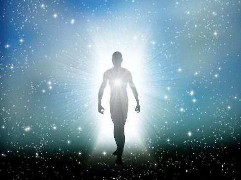 conciencia tras la muerte